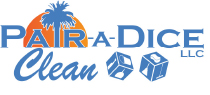 Pair A Dice Clean LLC